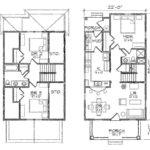 Ansley I Floor Plan
