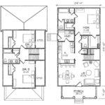 Asbury III Floor Plan