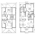 Ashleigh I Floor Plan