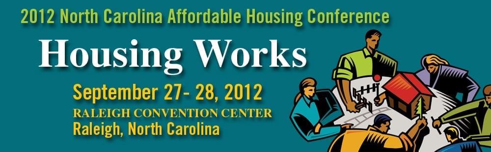 Housing Works Banner