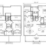 Bentley III Floor Plan