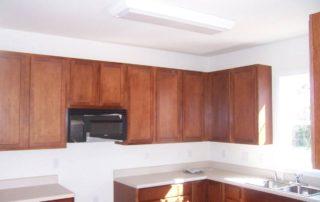 Fisher, Kitchen Photo