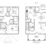 Forbes II Floorplan
