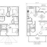Forbes III Floorplan