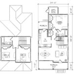Grayson II Floor Plan