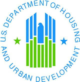 Department of Housing and Urban Development (HUD)