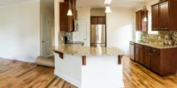 Julia Zero Energy Ready Homes