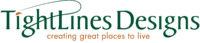 Tightlines Logo