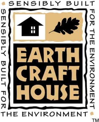 EarthCraft House Program Training